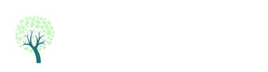 logo_horizontal_blanc